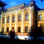 halahan_museum