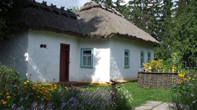 Пісківський історико-меморіальний музей Павла Тичини