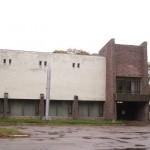 військово-історичний музей