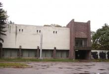 Військово-історичний музей – відділ Чернігівського історичного музею імені В.В. Тарновського