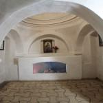 Національний архітектурно-історичний заповідник  «Чернігів стародавній»