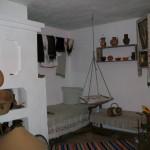 2 зала старожитності Корюківщини