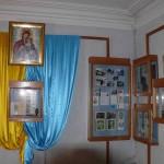 Остерський  краєзнавчий  музей