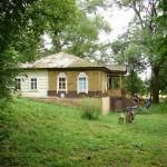 Мезинський археологічний музей