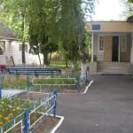 музей М. К. Заньковецької