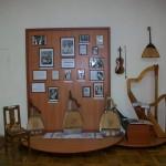 5 зала майстер муз.інструментів Корнієвський