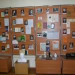 5 зала відомі люди Корюківщини