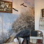 Музей історії партизанського руху на Чернігівщині