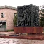 Корюківський історичний музей