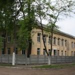 історико-археологічний  музейний комплекс «Древній Любеч»