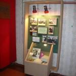 Іржавецький музей-садиба Л. М. Ревуцького
