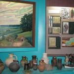 Бобровицький районий історико-краєзнавчий музей