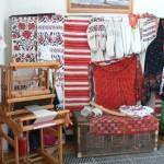 Український національний одяг. Кінець 19 - початок 20ст