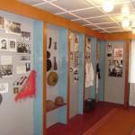 Холминський військово-історичний музей