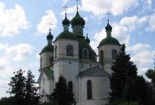 Козелецький музей історії ткацтва Чернігівщини