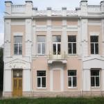 Прилуцький краєзнавчий музей