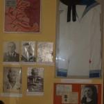 військово-історичний музею імені М.П.Кирпоноса