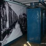 Меморіальний комплекс «Пам'яті героїв Крут»