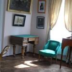Музей Миколи Ге